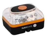 navisafe Navi light Sport