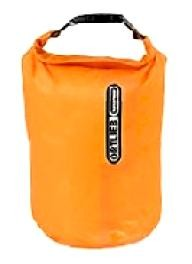 Ortlieb Dry Bag PS 10 1.5 Litres
