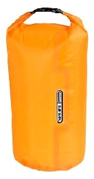 Ortlieb Dry Bag PS 10 7 Litres