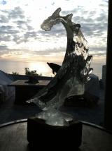 Strand Leper's Avatar