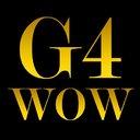 g4wowgo