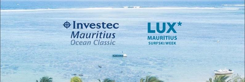 Maurituis Ocean Classic