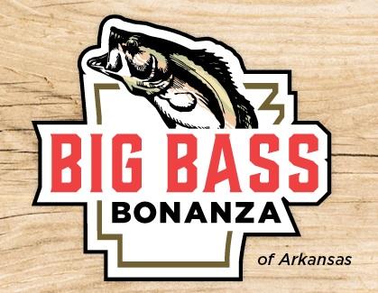 Simmons Bank Big Bass Bonanza