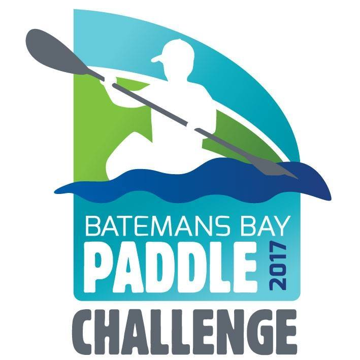 Batemans Bay Paddle Challenge