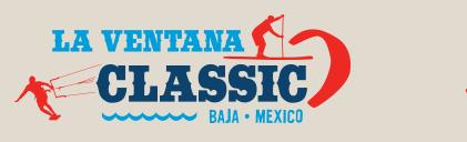 La Ventana Classic