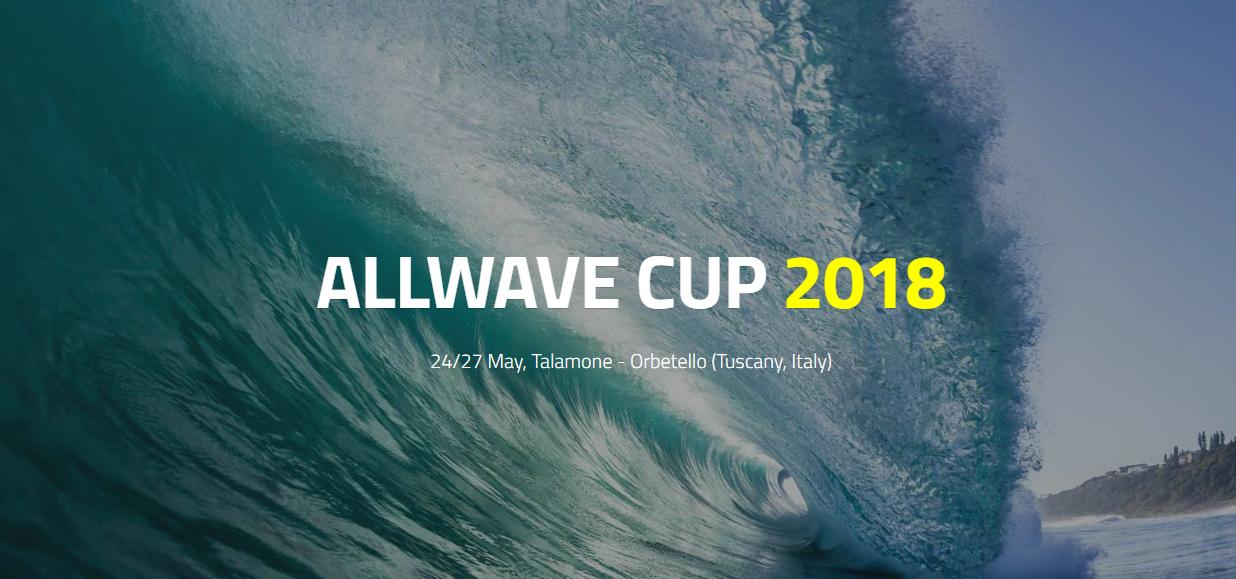 Allwave Cup
