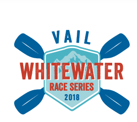 Vail Whitewater Race Series #3