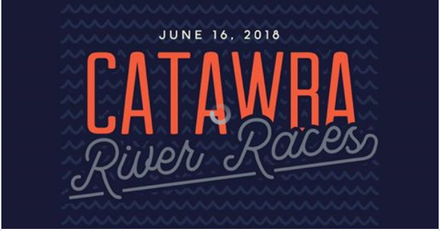 Catawba River Races