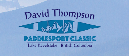 David Thompson Paddlesport Classic