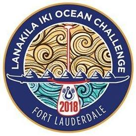 Lanakila Iki Ocean Challenge