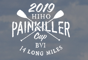 Painkiller Cup