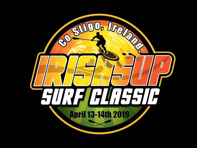 Irishsup Surf Classic