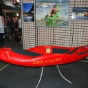 OR–2013 bellyak