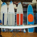 OR–2013 Odyssey – Tahoe SUP