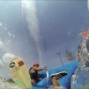 USNWC Rafting