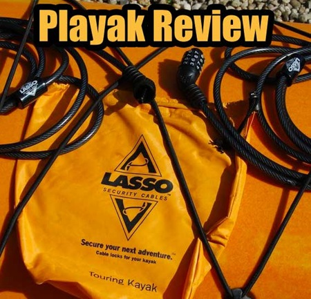 lasso-security-cables-review