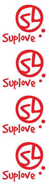 SUPlove