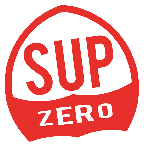 SUPzero - The Global SUP Community