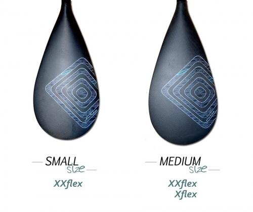 X Flex - Medium - _xxflex-1380954857