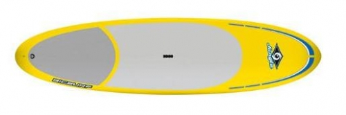 Jungle E-Comp SUP 10'6 - _1_1316180347