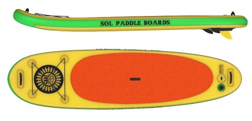 "SOLtrain 10'7"" - _sup-kayak-2015-12-08-at-16-19-35-1449588459"