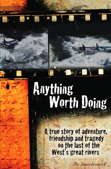 Anything Worth Doing: New Book Captures Spirit of Big Water Boating - 12514_anything-cover-96dpi-380x578-1357027781