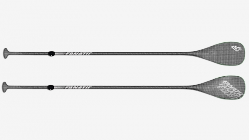 "Innegra Carbon 80 Adjustable 8"" - _fanaticcarbon80-1379530337"
