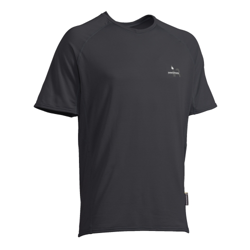 K2 Short Sleeve Shirt - _k2shortsleeve-1446030209