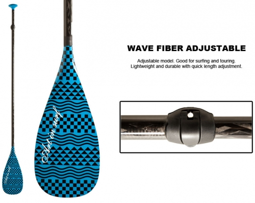 Wave Fiber Adjustable - _wavefiberadjusr-1380391757