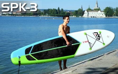 """SPK-3 BT-88872 10'10"""" - _spk3a-1397112040"""