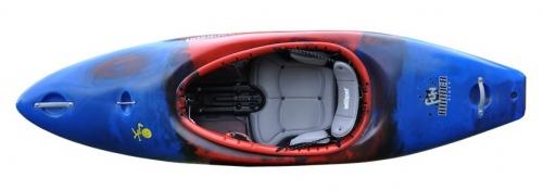 Fun Runner 60 - 11517_kayak0930_1323856190