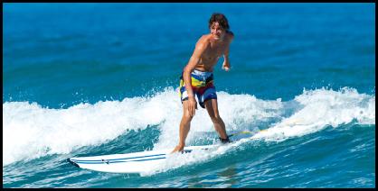Natural surf 2 7'9 - _36_1325181189
