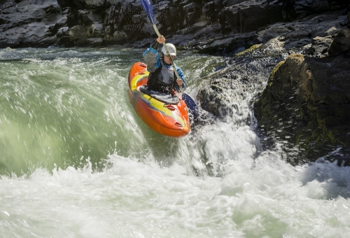 Confluence Outdoor's Whitewater Brands Bring Competition and Support to 2015 GoPro Mountain Games  - _dg-mamba-creeker-drop-copy-2-1433273199
