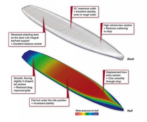 """Wing 12'6"""" - _bicacewingfeatu-1407303952"""