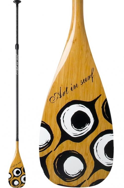F4A Bamboo - _bamsurf-1446535090