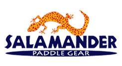 Salamander Paddle Gear - 8406_salamander_1280979735