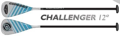 Challenger 12° - _challenger12-1416827656