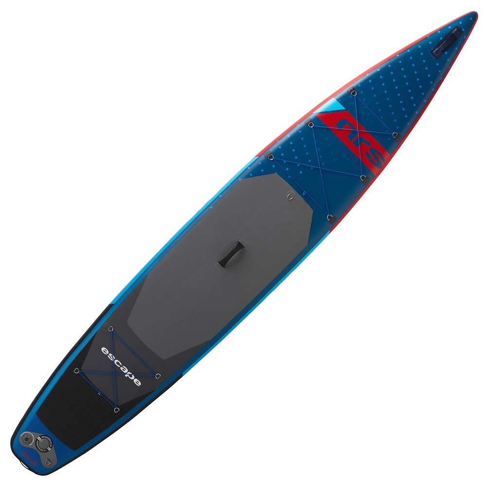 Escape Inflatable SUP Board 14'0""