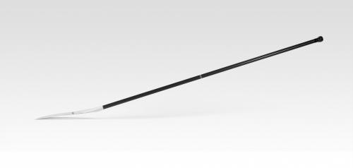 Fiberglass/Carbon Paddle White - _0284e51c25279100a9133d72b19c4d3b-1347957020