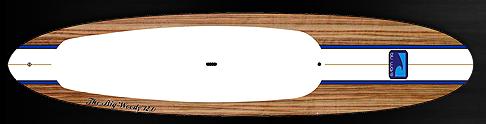 Big Woody 12.0 - _image-1-1343582730