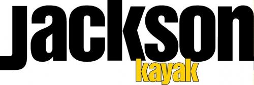 Jackson Kayak - 4476_jacksonflat-1371925521