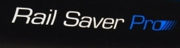 RailSaverPRO - _kayak0140_1305009751