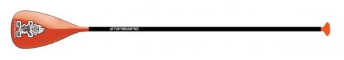 Enduro Fiberglass - 9070_endurofiberglassdetail01_1284133298