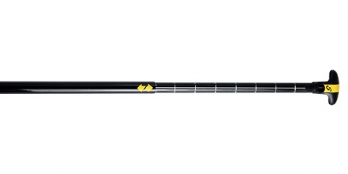 Storm SUP - _item-full-storm-extended-handle-1404810232
