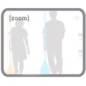 Nitro - 4208_correctlengthSUPs_1262858477