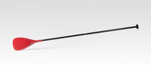 Fiberglass/Carbon Paddle Red - _1073477c1301240cc0095e50e4f467af-1347956323
