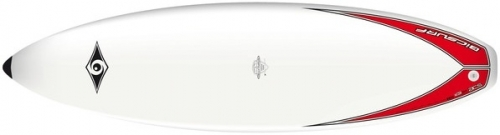 Shortboard 6'7 - _53_1325179483