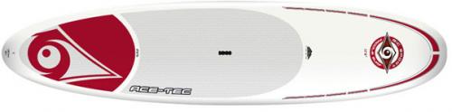 ACE-TEC SUP 11'6 - _1_1325086170