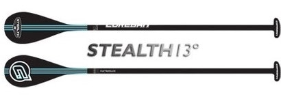 Stealth 13° - _stealth-1416826102