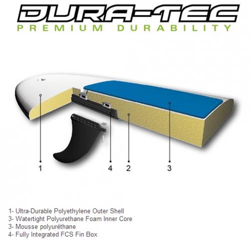 """Dura-Tec SUP 9'10"""" - 14119_duratechcons-1398851442"""